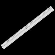 Linjal Linex 40 cm