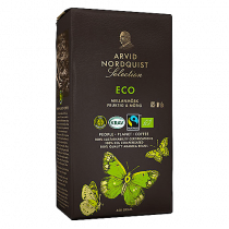 Kaffe Selection Eco 450 g
