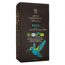 Kaffe Selection Reko 450 g