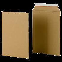 Kartongpåse Brief-box för A3 75/fp