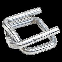 Metallspännen M-19 1000/fp