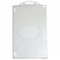 Korthållare Cardkeep Secure stående