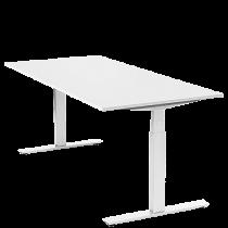 Höj- och sänkbart skrivbord Ergofunk Smart
