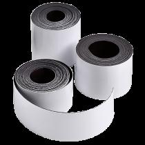 Magnetiska etikettband Legamaster 30mmx3m
