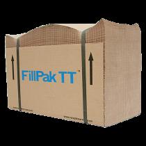 Fyllnadspapper PadPak FillPak 70 g 2850/fp