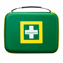 First Aid Kit Large 390102