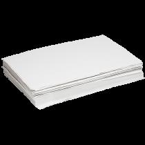 Silkespapper 17 g 50x75 cm 1570/fp