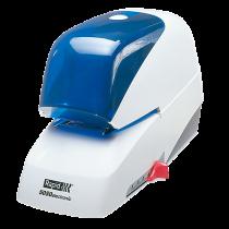 Elhäftare Rapid R5050e blå