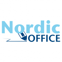 Toner Nordic Office - Dell 593-11033 magenta