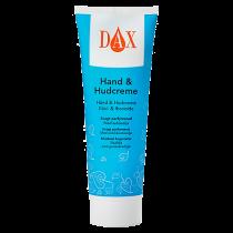 Hand- och hudcreme Dax 250 ml