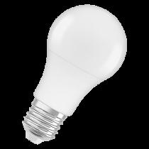 LED-lampa Osram Star Classic A 13W E27