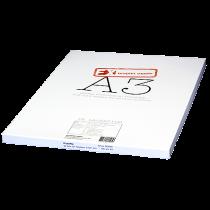 Allvädersfilm Graphic Supply  FX A3 100/fp