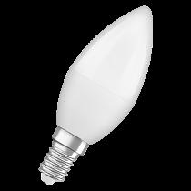 LED-lampa Osram Star Classic A 5,5W E14