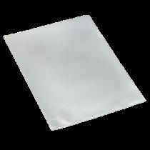 Aktmapp PP A4 0,17 mm 100/fp