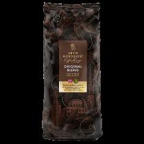Kaffe Coffee Lounge Original Blend 1 kg