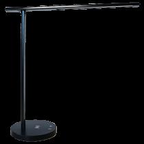 Skrivbordslampa Unilux Diva LED