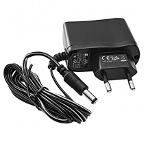 Adapter Wedo 9 V