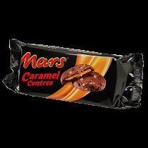 Kakor Mars Caramel Coockies
