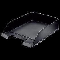 Brevkorg Leitz Plus Standard svart