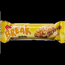 Müslibar Big Break Banana 24/fp