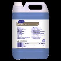 Torkmedel Suma Select Pure-Eco A7