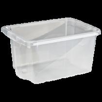 Förvaringsbox 33 liter