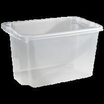 Förvaringsbox 55 liter