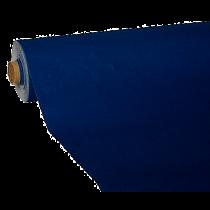 Bordsduk Papstar Royal Collection mörkblå