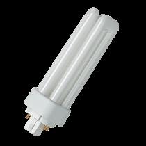 Kompaktlysrör Osram Dulux T/E Plus 32W 146 mm