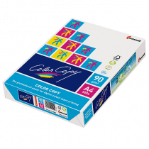Kopieringspapper Color Copy A3 ohål 160 g 250/fp