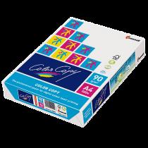 Kopieringspapper Color Copy A3 ohål 200 g 250/fp