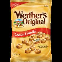 Kola Werthers Original 1 kg