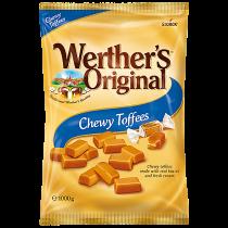 Kola Werthers Original Toffees 1 kg