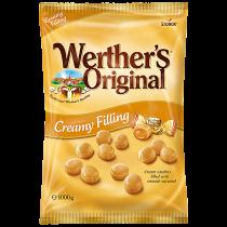 Kola Werthers Original Caramel Cream 1 kg