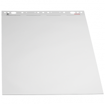 Blädderblock Esselte 59x83 cm