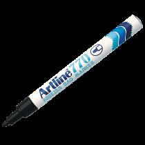 Frysmärkpenna Artline 770