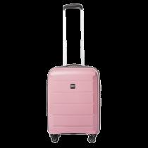 Resväska Airbox AZ1 39 l rosa
