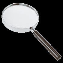Förstoringsglas 75 mm