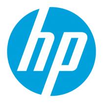 HP Fuser kit 220v B5L36A