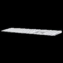 Tangentbord Apple Magic Keyboard