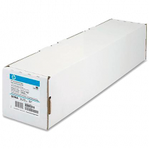 Papper HP Universal Bond 610mmx45,7m