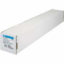 Papper HP Universal Bond 914mmx45,7m