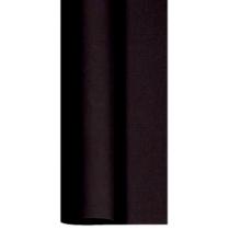 Bordsduk Duni Dunicel 1,18x25m svart