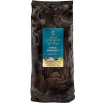 Kaffe Classic Ethic harvest mörkrost malet 1000gr