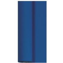 Bordsduk Duni Dunicel 1,25x25m mörkblå