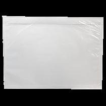 Packsedelskuvert C4 500/fp