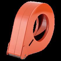 Tejphållare Pac 38 mm