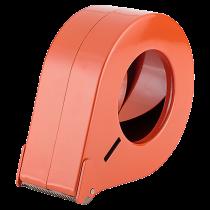 Tejphållare Pac 50 mm