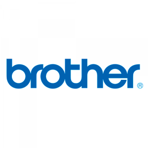 Toner Brother TN243M magenta