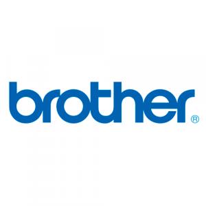 Toner Brother TN-426BK svart